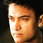 Aamir Khan Height, Weight, Age, Girlfriend, Affairs, Measurements & Much More!