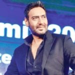 Ajay Devgan Height, Weight, Age, Wife, Affairs, Children, Biography & More