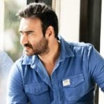Ajay Devgan Height, Weight, Age, Wife, Children, Measurements & Much More!