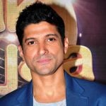 Farhan Akhtar Height, Weight, Age, Wife, Affairs, Measurements & Much More!