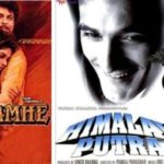 Farhan Akhtar Assisted in Direction Of Movies Lamhe and Himalay Putra