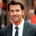 Hrithik Roshan Height, Age, Wife, Girlfriend, Family, Biography & More