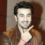 Ranbir Kapoor Height, Weight, Age, Girlfriend, Affairs, Measurements & Much More!