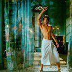 Ranbir Kapoor In Jab Se Tere Naina Song