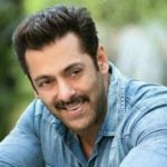 Salman Khan Height, Weight, Age, Girlfriend, Affairs, Measurements & More!