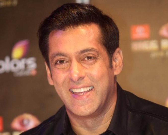 Salman Khan Family Tree Father Mother Siblings And Their Names