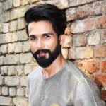 Shahid Kapoor Height, Weight, Age, Girlfriend, Affairs, Measurements & Much More!