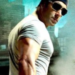 Salman Khan Height, Weight, Age, Girlfriend, Affairs, Measurements & Much More!