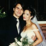 Arbaaz Khan's Wedding Picture