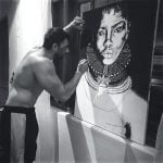 Arunoday Singh Painting
