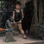 Bobby Deol In Dharam Veer