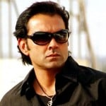 Bobby Deol Height, Weight, Age, Wife, Affairs, Measurements & Much More!
