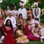 Randeep Hooda In Monsoon Wedding