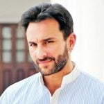 Saif Ali Khan Height, Weight, Age, Wife, Affairs, Measurements & Much More!
