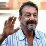 Sanjay Dutt Height, Age, Wife, Family, Biography & More