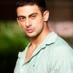 Arunoday Singh Height, Weight, Age, Girlfriend & Much More!