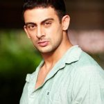Arunoday Singh Height, Weight, Age, Affairs, Wife, Biography & More