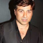 Sunny Deol Height, Weight, Age, Wife, Affairs, Measurements & Much More!