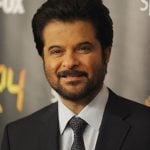 Anil Kapoor Height, Weight, Age, Wife, Affairs, Measurements & Much More!