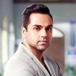 Abhay Deol Height, Weight, Age, Wife, Affairs, Biography, Family & More