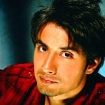 Ali Zafar Height, Weight, Age, Girlfriend, Affairs, Measurements & Much More!