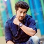 Arjun Kapoor Height, Weight, Age, Affairs, Biography, Family & More