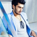 Arjun Kapoor Height, Weight, Age, Girlfriend, Affairs, Measurements & Much More!