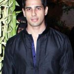 Sidharth Malhotra Height, Weight, Age, Girlfriend, Affairs, Measurements & Much More!
