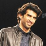 Aditya Roy Kapur Height, Weight, Age, Affairs, Measurements & Much More!
