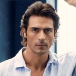 Arjun Rampal Height, Weight, Age, Wife, Family, Biography & More