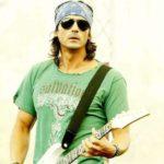 Arjun Rampal In Rock On