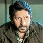 Arshad Warsi Height, Weight, Age, Wife, Measurements & Much More!