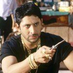 Arshad Warsi as Circuit In Munnabhai