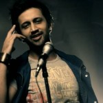 Atif Aslam Height, Weight, Age, Wife, Affairs, Measurements & Much More!