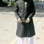 Atif Aslam - Tamgha-e-Imtiaz