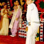 Atif Aslam as Imran Khan