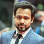 Emraan Hashmi Height, Weight, Age, Wife, Affairs, Children, Biography & More