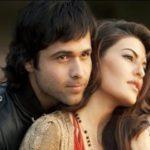 Emraan Hashmi In Murder 2