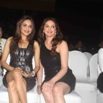 Sunny Deol's Half Sisters Esha and Ahana Deol