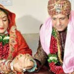 Govinda's Marriage Picture