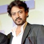 Irrfan Khan Height, Weight, Age, Wife, Children, Biography, Family & More