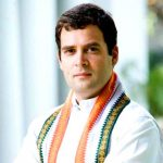 Rahul Gandhi Height, Weight, Age, Affairs, Family, Biography & More