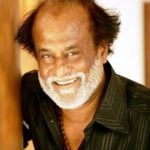 Rajinikanth Age, Height, Wife, Family, Caste, Biography & More