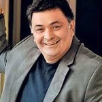Rishi Kapoor Height, Weight, Age, Wife, Affairs, Measurements & Much More!