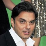 Sohail Khan Height, Weight, Age, Wife, Biography, Family & More