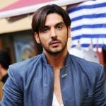 Zayed Khan Height, Weight, Age, Wife, Affairs, Measurements & Much More!