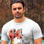 Sohail Khan Height, Weight, Age, Wife, Affairs, Measurements & Much More!