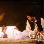 Akshaye Khanna in Gandhi My Father