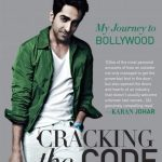 Cracking the Code - My Journey To Bollywood