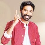 Dhanush (Actor) Age, Height, Wife, Girlfriend, Biography & More